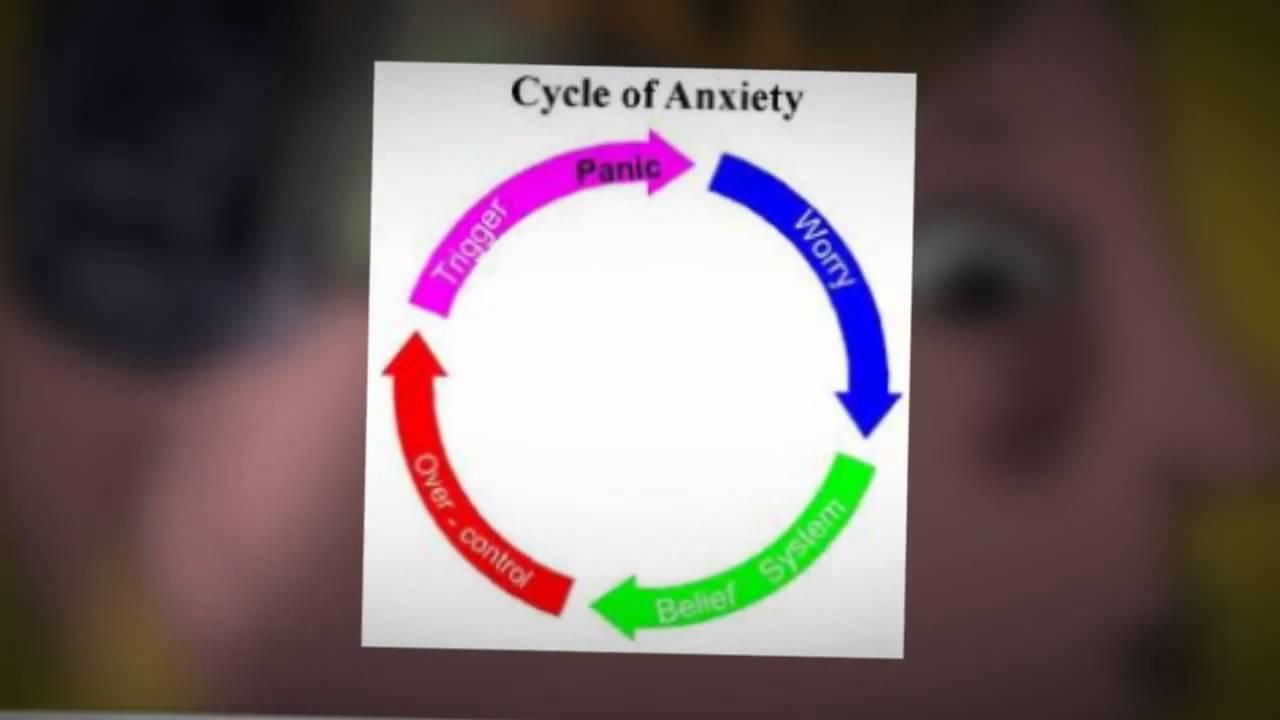 Mental Health Therapist 20852 240 426 8344 Holistic