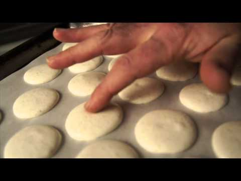 recette-de-macarons-facile