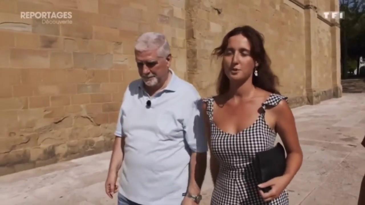 Les splendeurs de la Toscane
