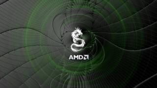 Isplativost ulaganja u AMD dionice -Vise dobijeno nego ulozeno!