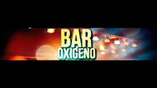Coctel Oxigeno ( Wild Cherry - Play That Funky Music )- Dj Capo