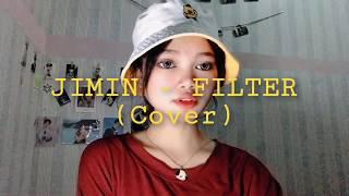 Download Filter - Jimin (지민) BTS (방탄소년단) COVER