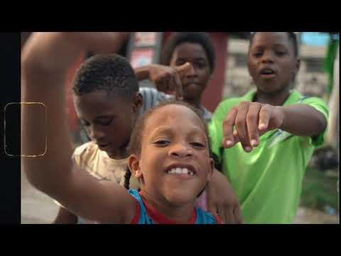 Kyler ft. Born King & Medz Boss - More life   (Official Music Video)