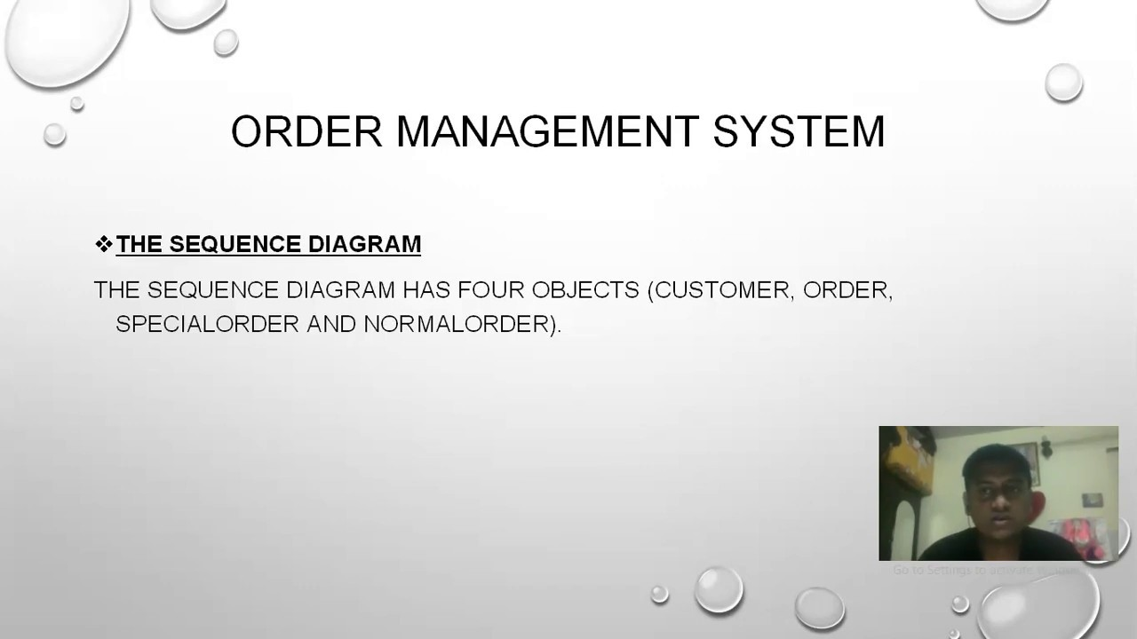 Interaction Diagram   Sequence diagram   Collaboration ...