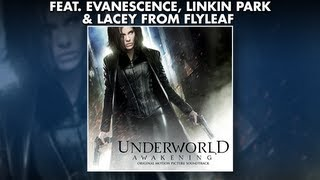 Underworld: Awakening - Official Soundtrack Preview