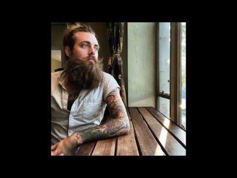 tatuajes hipster, algo más que una moda.