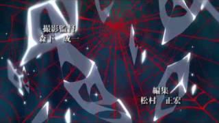 el op de este anime....es lo maximo!!