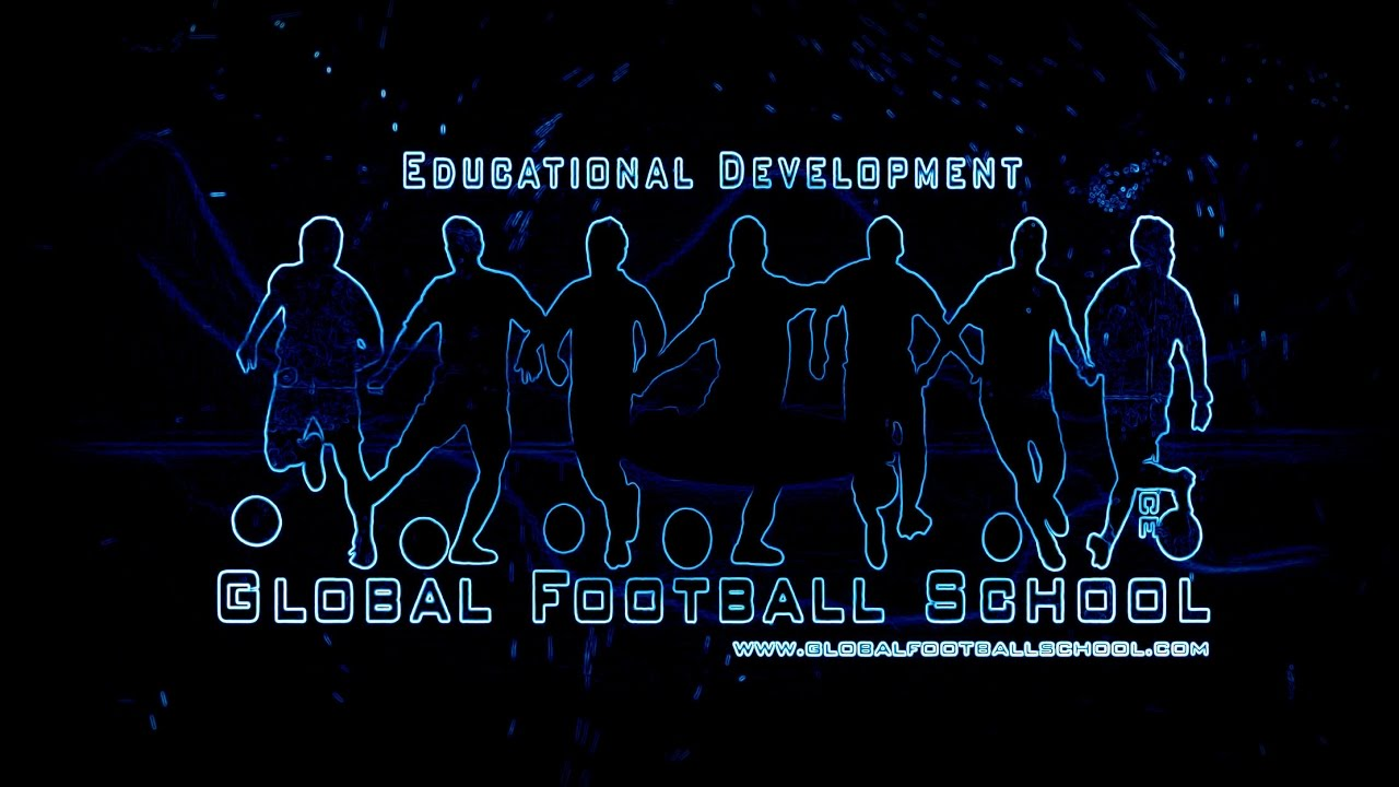 Global Football School