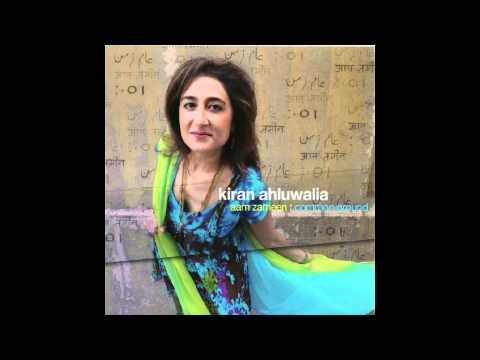 """Kiran Ahluwalia & Tinariwen """"Mustt Mustt"""" Long Version"""