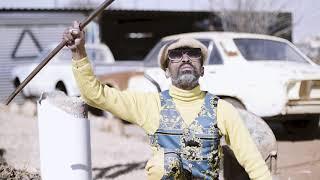 DJ Maphorisa & Kabza De Small FT Qwesta Kufet - MI AMOR (Official Music Video)