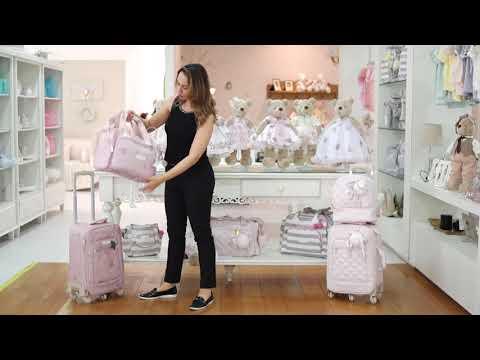 Programa Portfólio 11 08 2018 Jaana Baby
