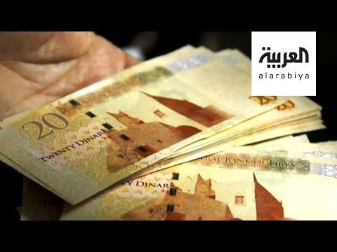 تدخل أميركي مباشر في الأزمة الليبية بعد كشف التغلغل الروسي الكبير  - نشر قبل 4 ساعة