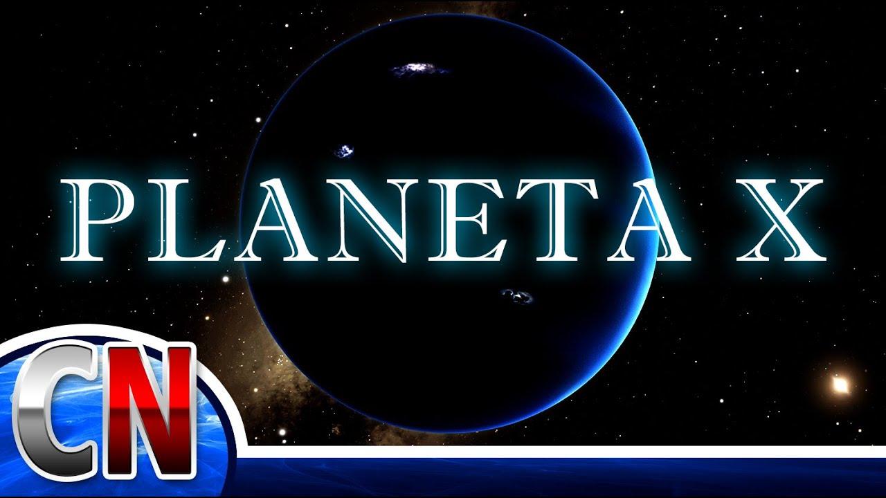 Evidências do Nono Planeta - Confirmado por cientistas!