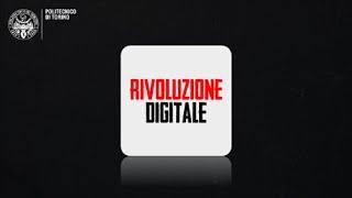 Riccardo Silva - Scuola 2.0 - Rivoluzione Digitale