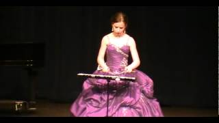 "Grace""s Talent Performance -1.mp4"