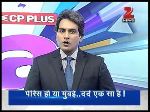 DNA: Comparative analysis of Paris terror attack and 26/11 M
