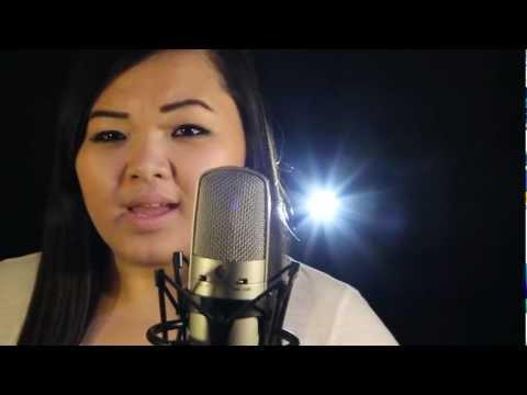 Tsis Txhob Tog (Official Music Video) - Txhawb Zog