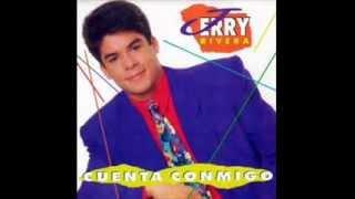 Cuenta conmigo - Jerry Rivera