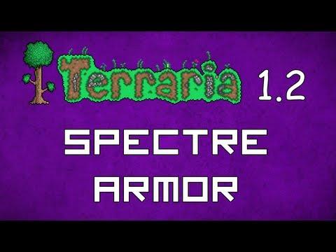 spectre-armor---terraria-1.2-guide-new-best-magic-armor!---gullofdoom---guide/tutorial