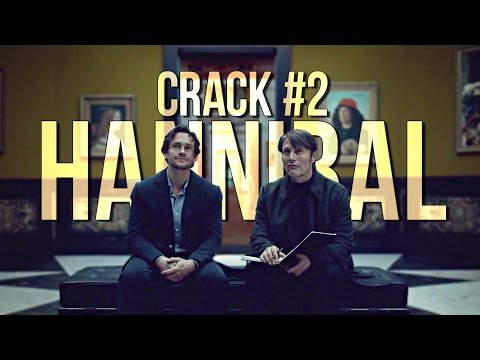 hannibal-crack-#2-[all-seasons]