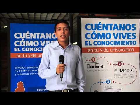 Biocomercio - Marketing y Negocios Internacionales - Universidad Sergio Arboleda de YouTube · Alta definición · Duración:  4 minutos 17 segundos  · 225 visualizaciones · cargado el 09.02.2017 · cargado por daniel ovalle