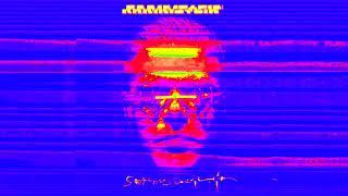 Rammstein Du Hast Italo Disco Synthwave Remix