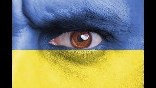 Download Video Do czego potrzebni są nam Ukraińcy oraz Ukraina ? MP3 3GP MP4