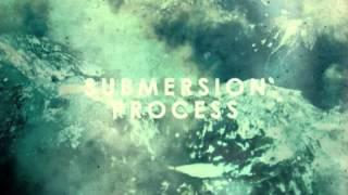 Submersion - Escape