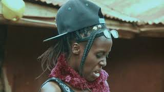 KHAVERE IS NOW A DIVA - LUHYA COMEDY
