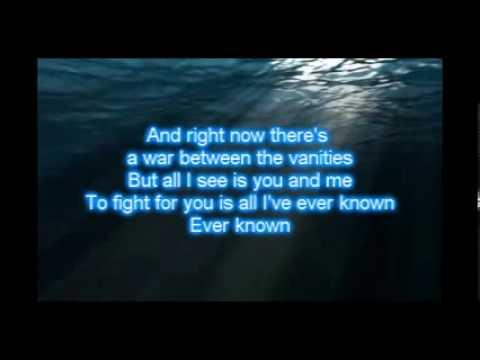 Faith Hill - Come Home Lyrics