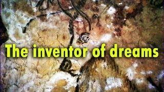 Homo Sapiens: Изобретатель мечты / ჰომო საპიენსი: ოცნების შემქნელი (1999)