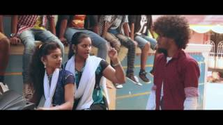 Video chennai gana www yaaya mobi download MP3, 3GP, MP4, WEBM, AVI, FLV Oktober 2018