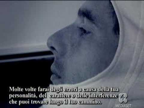Ayrton Senna Youtube