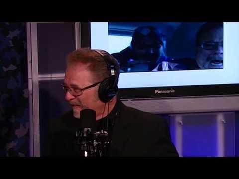 HowardTv - Scott's Block Party Excuses