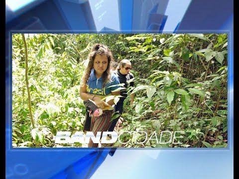 PC reconstitui morte de menina de 3 anos; madrasta é suspeita