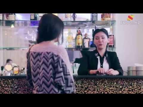 Фильмы азии эротика