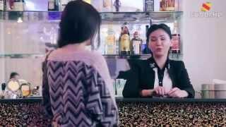 Джек Пот  Кыргыз кино  Фильмы Азии
