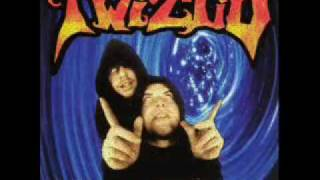 """2nd Hand Smoke"" by Twiztid"