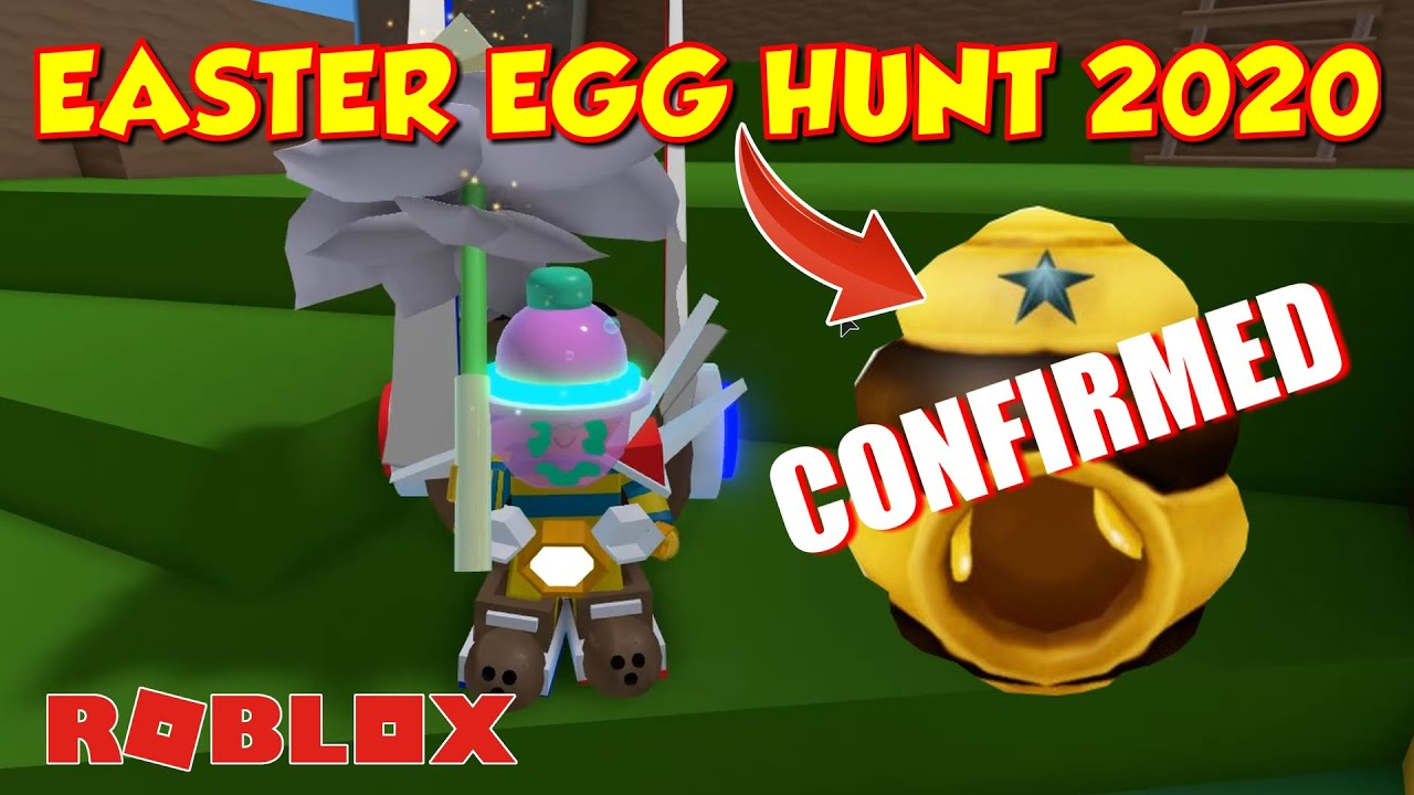 Bee Swarm Simulator Egg Hunt 2020 Codes