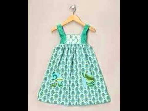 Infant Designer Dresses