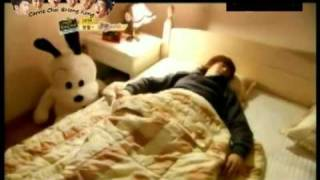 [PERF] 2PM -原來是美男(H.K中字) @091230