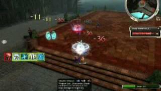 Guild Wars 330hp Rt Solo Jade Brotherhood Farm