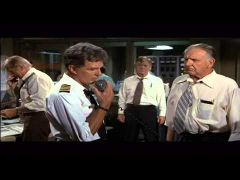 Best of Johnny by Actor Stephen Stucker in movie Airplane! (1980) in HD