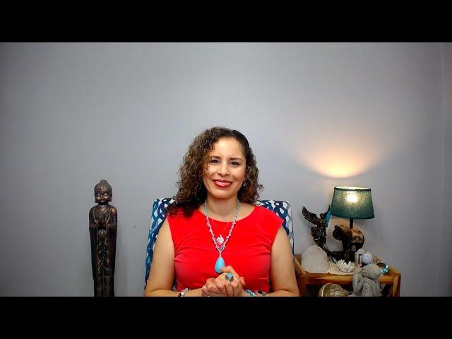 Los Ángeles y la Sanación. Meditación Con Ángeles