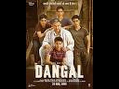 Dangal Tamil Dubbed Full Movie Download