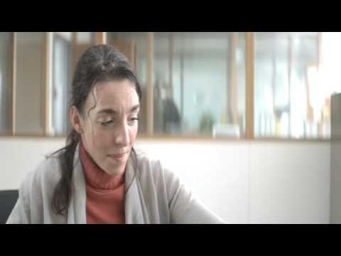 Der arbeit bei schlachterinnen Flickr: Discussing