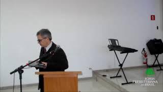 Escola Dominical 05/07/2020
