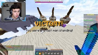 LandonMC , Where are your Minecraft Videos? (The Truth)