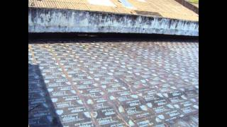app membrane waterproofing,grouting,waterproof coating,sealant