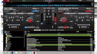 (RAGE Mix) DJBL3ND . Mix by me GYODA